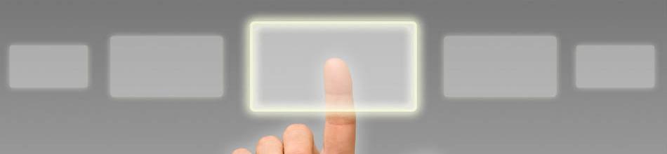 Strona z panelem CMS, tanie strony internetowe, tanie strony, cms, cms www